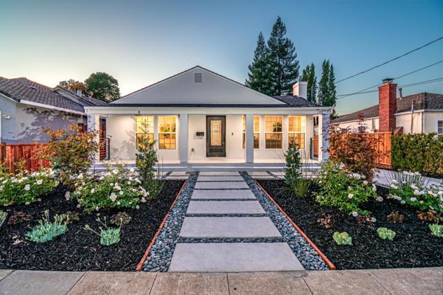 280 Matadero Avenue, Palo Alto, CA 94306