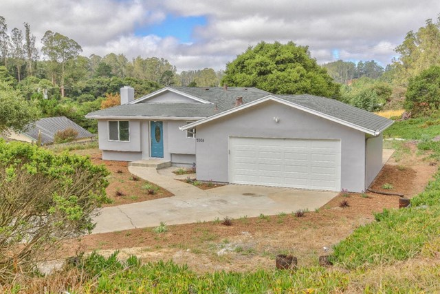7004 Gregory Lane C, Salinas, CA 93907