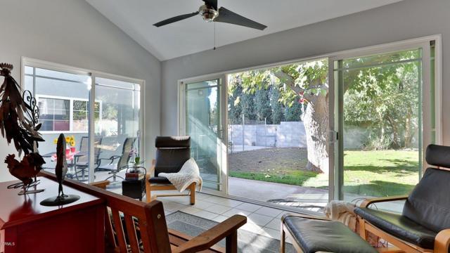 11427 Jeff Av, Lakeview Terrace, CA 91342 Photo 26