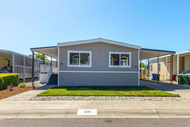 4141 Deep Creek Road 236, Fremont, CA 94555