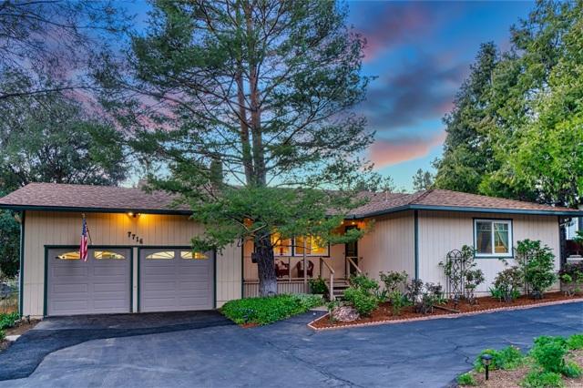7716 Calle De La Estrella, Pine Valley, CA 91962