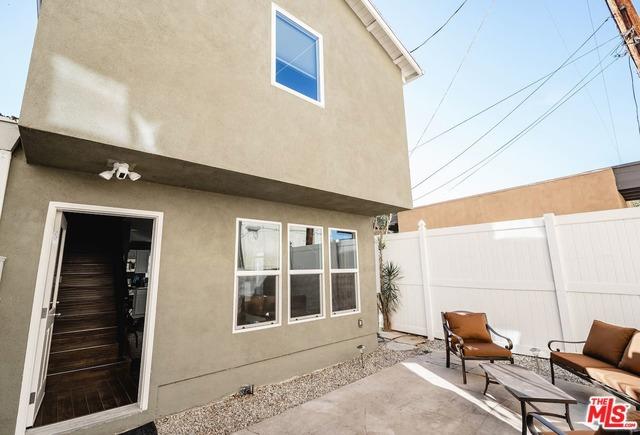 5151 Riverton Avenue, North Hollywood, CA 91601