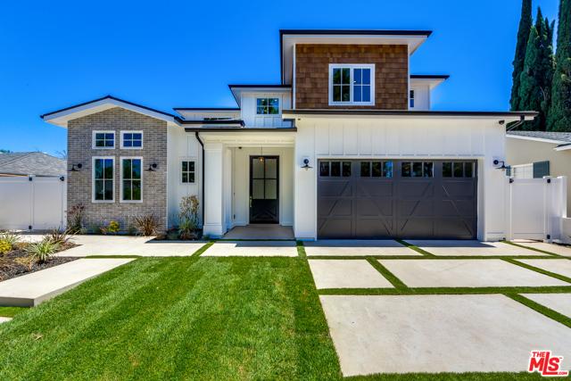16700 ADDISON Street, Encino, CA 91436