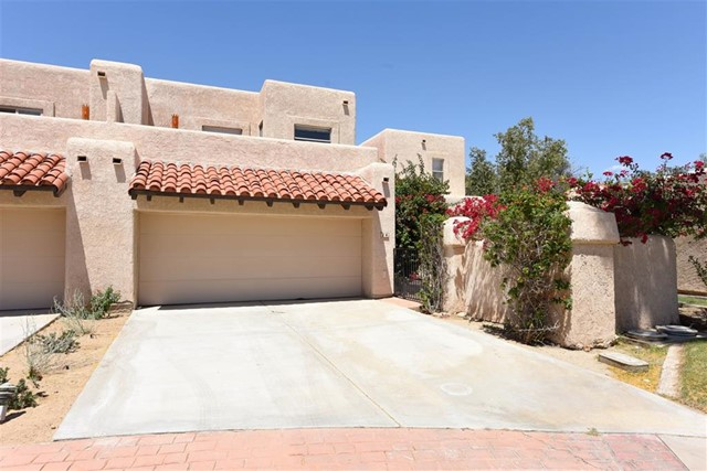 202 Pointing Rock Dr 26, Borrego Springs, CA 92004