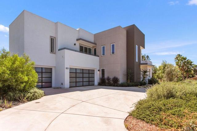 2481 San Clemente Ave, Vista, CA 92084