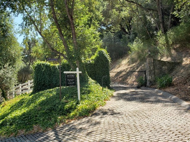 13505 Uvas Road, Morgan Hill, CA 95037