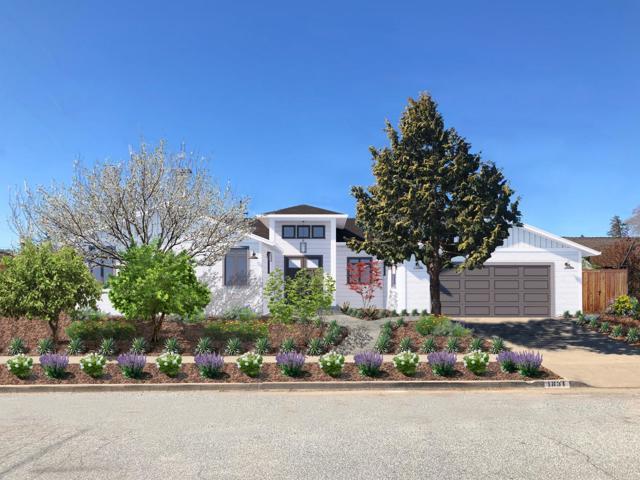 1831 Nomark Court, San Jose, CA 95125