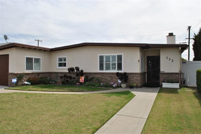 132 Mitscher St, Chula Vista, CA 91910