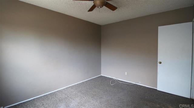 5847 Amarillo Ave, La Mesa, CA 91942 Photo 13