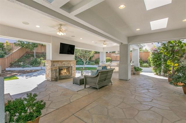 5083 Seachase Street, San Diego, CA 92130