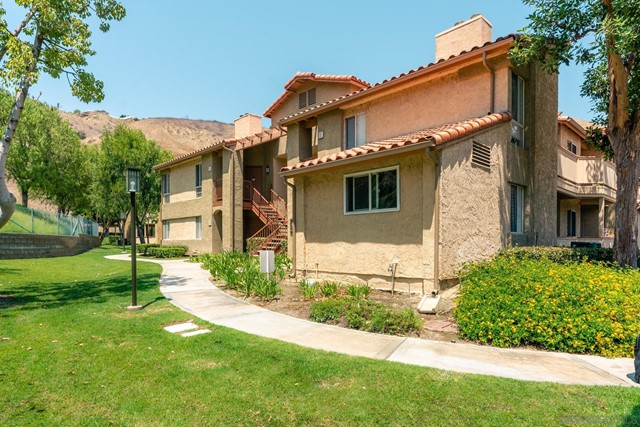5015 Twilight Canyon Rd 36F, Yorba Linda, CA 92887