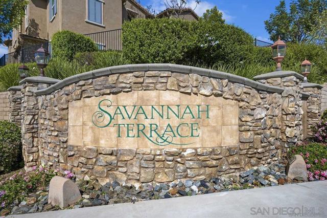 10964 Serafina Lane, San Diego CA: https://media.crmls.org/mediaz/37ea4f11-5411-45cc-98c1-bc8391e26785.jpg