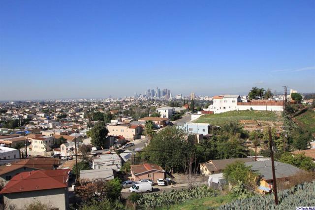 1211 N Hicks Av, City Terrace, CA 90063 Photo 3
