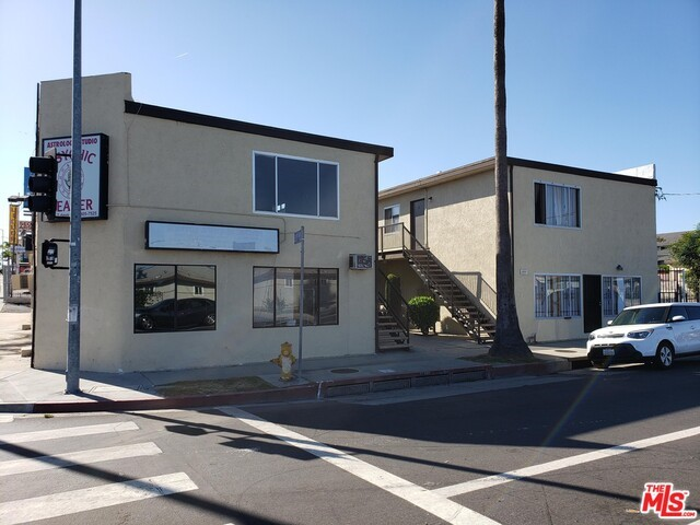 1401 Pacific Coast Highway Hy, Harbor City, CA 90710 Photo 0
