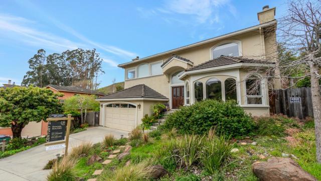2375 Benson Avenue, Santa Cruz, CA 95065