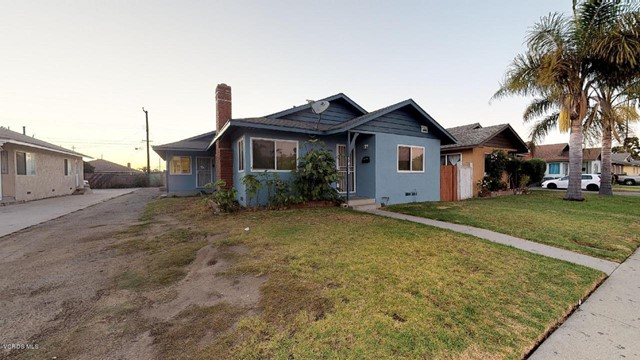 5407 Roland Way, Oxnard, CA 93033