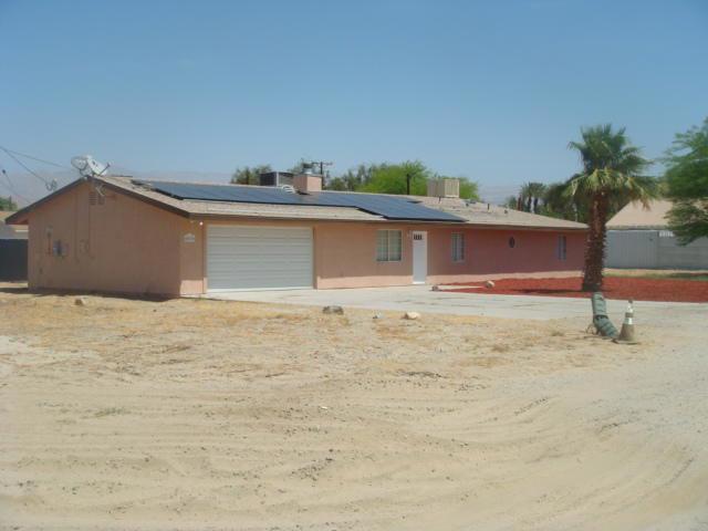 Image 2 of 80630 Mcdaniel Ln, Indio, CA 92201