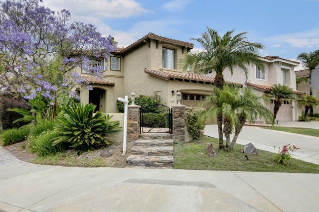 11599 Cypress Canyon Park Dr, San Diego, CA 92131