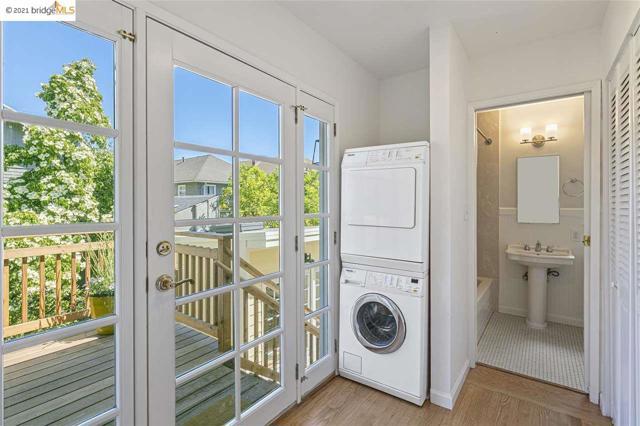 24. 4236 Terrace Street Oakland, CA 94611
