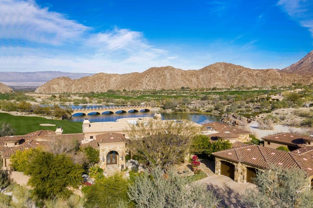 Details for 73980 Desert Bloom Trail, Indian Wells, CA 92210