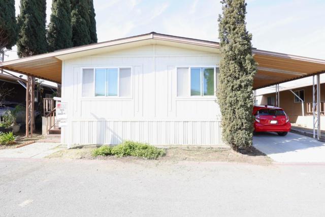 1799 Quimby Road 179, San Jose, CA 95122