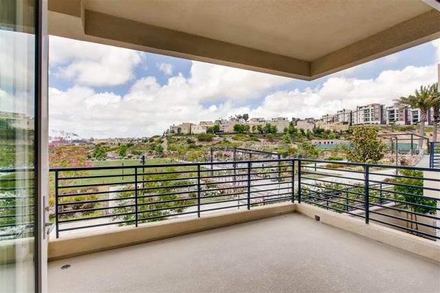 2440 Community Lane 20, San Diego, CA 92108
