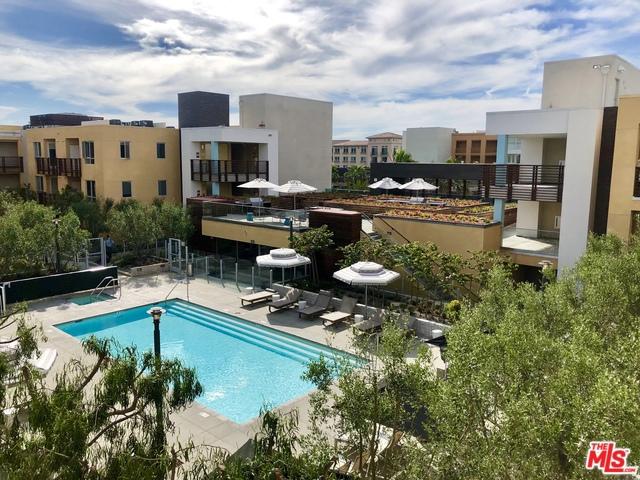 12760 Millennium Dr, Playa Vista, CA 90094 Photo 19