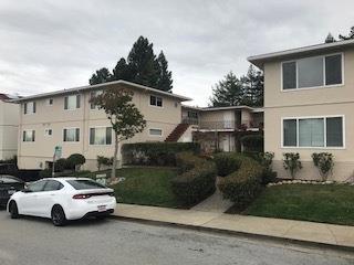 35 Magnolia 9, Millbrae, CA 94030