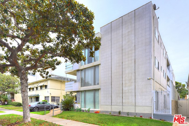 248 S DOHENY Drive 2, Beverly Hills, CA 90211