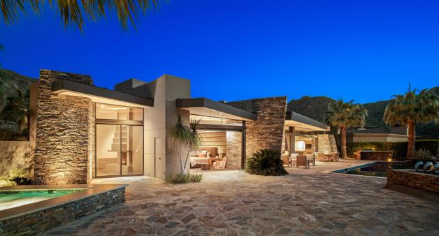 Image 17 of 55 Granite Ridge Rd, Rancho Mirage, CA 92270