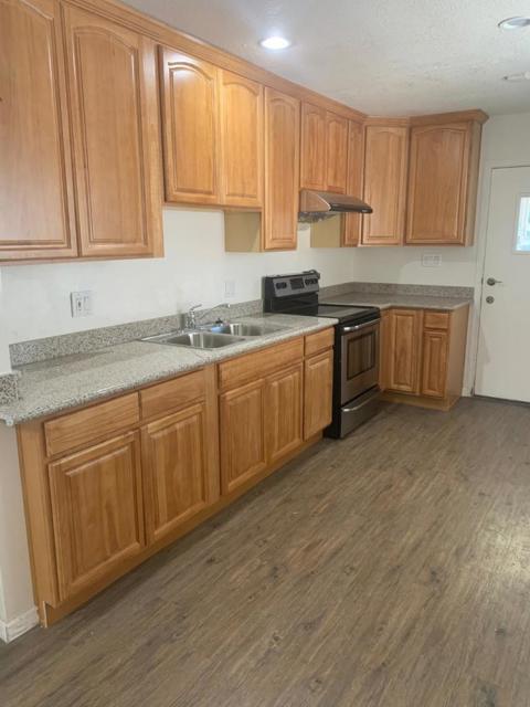 918 Winton Avenue, Hayward, CA 94545
