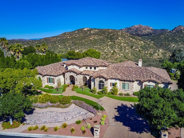 14366 Twisted Branch, Poway, CA 92064