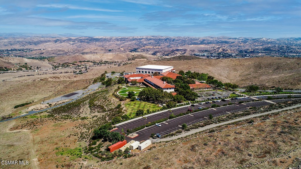 Photo of 70 Presidential Drive, Simi Valley, CA 93065