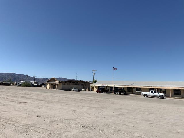 44125 Ragsdale Rd, Desert Center, CA 92239 Photo 10