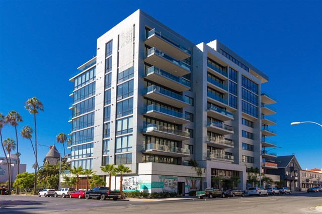 2604 5th Ave 502, San Diego, CA 92103