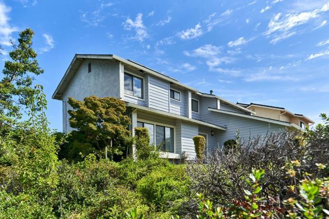 5376 King Estates Court, San Jose, CA 95135