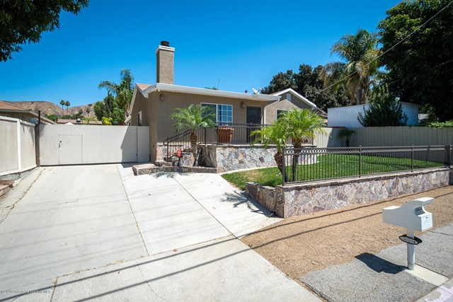 10631 Foothill Bl, Lakeview Terrace, CA 91342 Photo 3