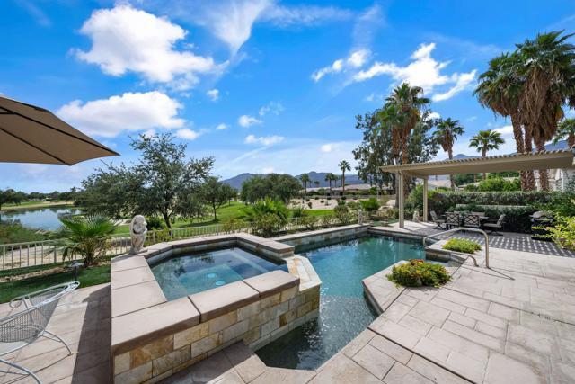 81629 Ulrich Drive, La Quinta, CA 92253