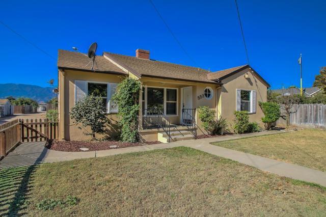 553 Center Street, Gonzales, CA 93926