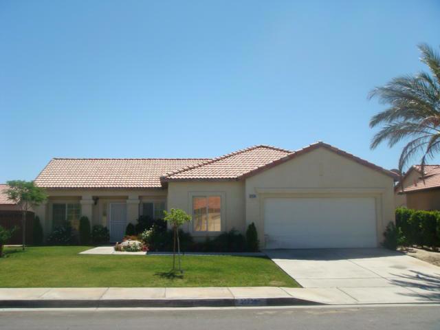 31138 Via Pared, Thousand Palms, CA 92276