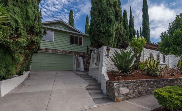 366 Fleming Avenue, San Jose, CA 95127