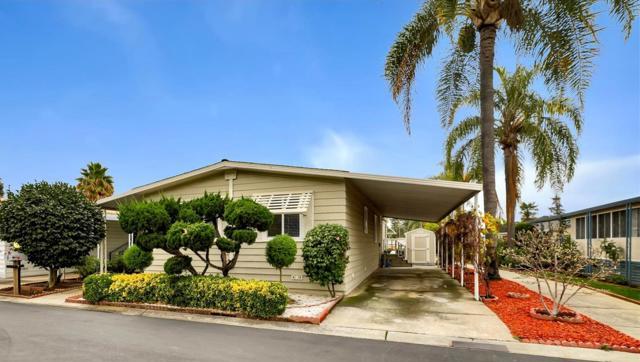 494 Venecia Drive 494, San Jose, CA 95133
