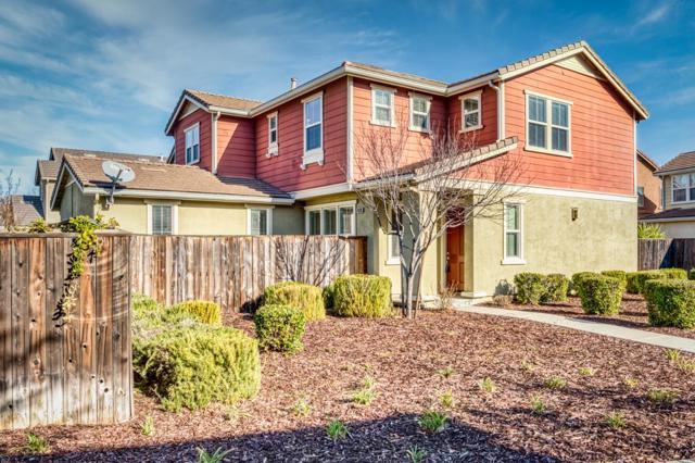 9330 Vintner Circle, Patterson, CA 95363
