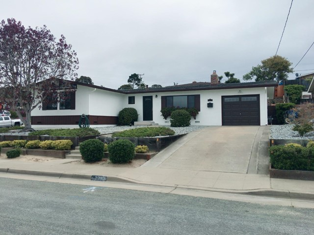 2090 Hacienda Street, Outside Area (Inside Ca), CA 93955
