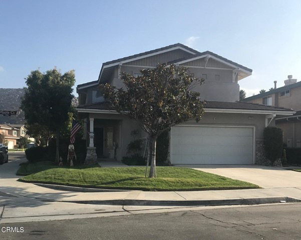 Photo of 6190 Maple Court, Simi Valley, CA 93063