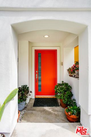 137 LYNDON Street, Hermosa Beach, CA 90254