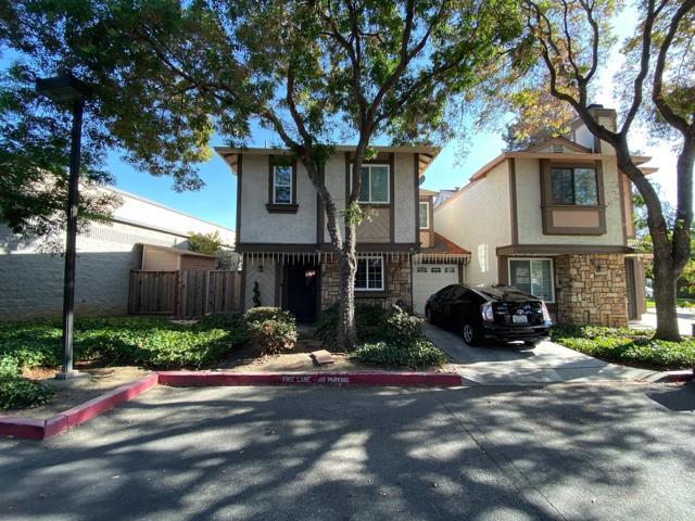 2596 Republic Place, San Jose, CA 95116