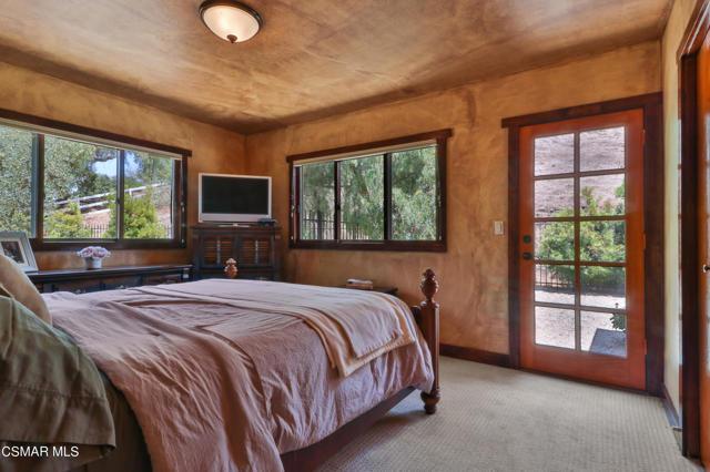 27. 202 Sundown Road Thousand Oaks, CA 91361