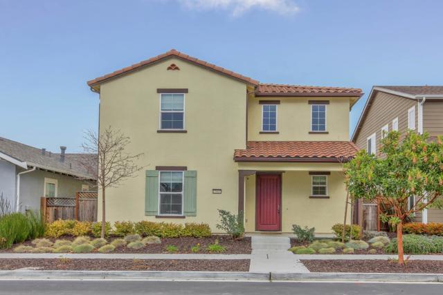 17407 Logan Street, Outside Area (Inside Ca), CA 93933