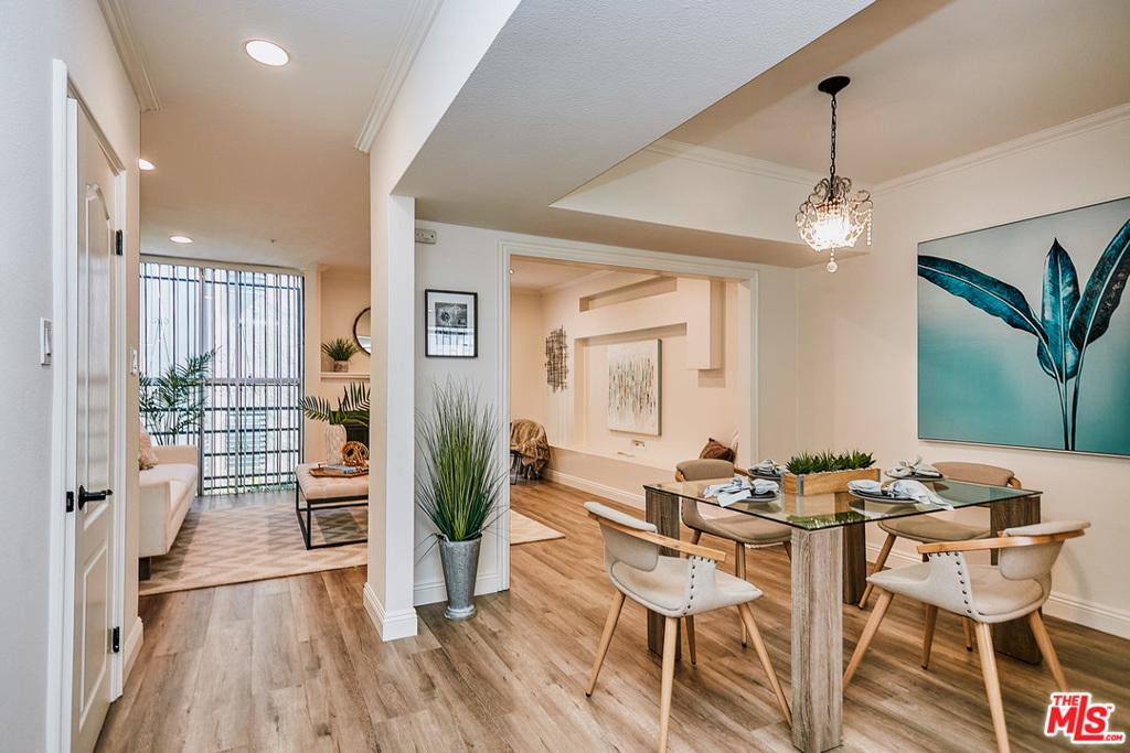 443   S Gramercy Place   I, Los Angeles CA 90020